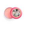Soap and Glory A Great Kisser Lip Balm - Juicy Peach: Image 1