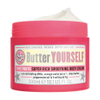 Soap and Glory Butter Yourself Super Rich Smoothing Body Cream: Image 1