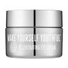 Soap and Glory Make Yourself Youthful Rejuvenating Eye Cream: Image 1