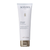 Sothys Morning Cleanser: Image 1