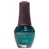 SpaRitual Nail Lacquer - Outloud: Image 1