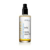 Suki Concentrated Clarifying Toner: Image 1