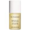 Sundari Essential Oil for Dry Skin: Image 1