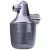 T3 Source Shower Filter In-Line: Image 1