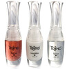 Trind French Manicure Kit: Image 1