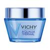 Vichy Aqualia Thermal Dynamic Hydration Rich Cream: Image 1
