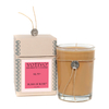 Votivo Aromatic Candle Rush of Rose: Image 1