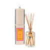 Votivo Aromatic Reed Diffuser Pink Mimosa: Image 1