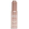 Christie Brinkley Authentic Skincare Inlighten Spot Corrector Brightening Serum: Image 1