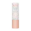 Avene Care for Sensitive Lips: Image 1