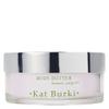 Kat Burki Body Butter: Image 1