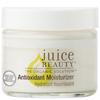 Juice Beauty Antioxidant Moisturizer: Image 1