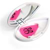 Beautyblender Liner Design: Image 2