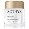 Sothys Hydra 3Ha Hydrating Gel-Cream: Image 1