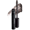 bareMinerals Flawless Definition Volumizing Mascara - Espresso: Image 1