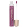 Jane Iredale PureGloss Lip Gloss - Kir Royale: Image 1
