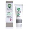 Manuka Doctor ApiClear Skin Blemish Cream 25ml: Image 1