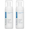 NeoStrata Foaming Glycolic Wash AHA 20 Duo: Image 1