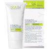 NIA24 Sun Damage Repair for Decolletage and Hands: Image 1