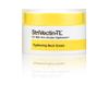 StriVectin TL Advanced Tightening Neck Cream: Image 1