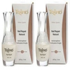 Trind Natural Nail Repair Duo: Image 1