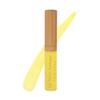Colorescience Lip Exfoliator: Image 1