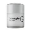 EmerginC Triple-Threat Peel: Image 1