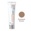 Marini Antioxidant Daily Face Protectant SPF 33 Sun Kissed Bronze: Image 1