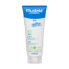 Mustela 2-in-1 Hair and Body Wash: Image 1