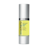 Skin Authority VitaD Fortified Topical Elixir: Image 1