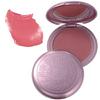 Stila Convertible Color - Petunia: Image 1