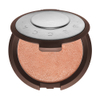 BECCA Shimmering Skin Perfector Pressed Rose Gold: Image 1