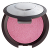Becca Luminous Blush - Camellia: Image 1