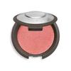 Becca Luminous Blush - Blushed Copper: Image 1