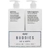 EVO Buddies - fat & happy: Image 1