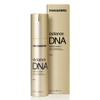 Mesoestetic Radiance DNA intensive cream 50ml: Image 3