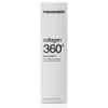 Mesoestetic Collagen 360 Eye Contour 15ml: Image 1