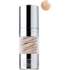 Mirenesse Flawless Revolution Skin Perfector - Vanilla: Image 1