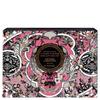 MOR Emporium Classics - Lychee Flower Home Diffuser Kit: Image 1