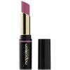 Napoleon Perdis Mattetastic Lipstick - Lana: Image 1