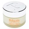 Pelactiv Vita C+ Dream Cream: Image 1