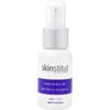 Skinstitut Multi Active Treatment Oil: Image 1