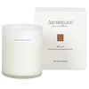 Archipelago Botanicals Excursion Collection Soy Wax Candle - Fiji: Image 1