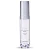 ARCONA G-Factor Skin Renewal Serum 1.17oz: Image 1