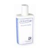Topix Resurfix Ultra Gentle Cleanser: Image 1