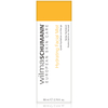 Wilma Schumann Hydrating Facial Mist 80ml: Image 2