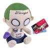 Suicide Squad Joker Mopeez Plush: Image 1