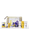 DECLÉOR Anti-Ageing Expert Kit (Worth £70): Image 1
