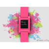 Pebble Classic Smartwatch - Pink: Image 3