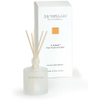 Archipelago Botanicals Excursion Collection Travel Diffuser Set - Lanai: Image 1